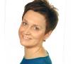 Izabela Podsiadło- Dacewicz