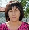 Dorota Podorska