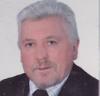 Tadeusz Bator