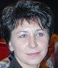 Elżbieta Modrzewska