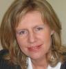Marta Godzimirska- Dybek