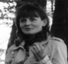 Izabela Mias-Dudek