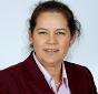 Beata Kozak-Łatkowska