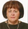 Jolanta Misztal