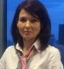 Małgorzata Trybek