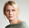 Magdalena Drzewiecka