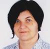 Elżbieta Andruchów